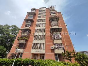 Apartamento En Ventaen Maracay, San Jacinto, Venezuela, VE RAH: 21-24567