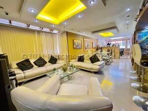 Apartamento En Ventaen Caracas, Juan Pablo Ii, Venezuela, VE RAH: 21-24562