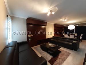 Casa En Ventaen Coro, Centro, Venezuela, VE RAH: 21-24568