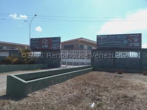 Negocios Y Empresas En Ventaen Margarita, Los Bagres, Venezuela, VE RAH: 21-25370