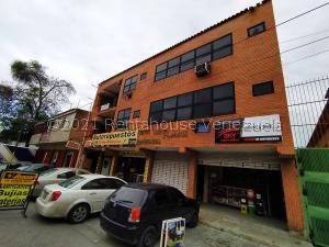 Local Comercial En Alquileren Cagua, Centro, Venezuela, VE RAH: 21-22973