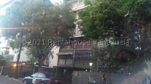 Apartamento En Ventaen Caracas, La California Norte, Venezuela, VE RAH: 21-24691