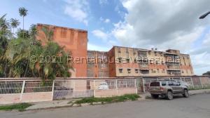 Apartamento En Ventaen Maracay, Caña De Azucar, Venezuela, VE RAH: 21-24574