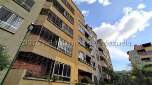Apartamento En Ventaen Municipio San Diego, Paso Real, Venezuela, VE RAH: 21-24635