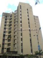 Apartamento En Ventaen Caracas, Alto Prado, Venezuela, VE RAH: 21-24580