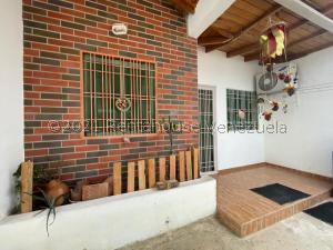 Casa En Ventaen Punto Fijo, Puerta Maraven, Venezuela, VE RAH: 21-24866