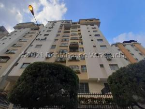 Apartamento En Ventaen Valencia, Prebo I, Venezuela, VE RAH: 21-24597