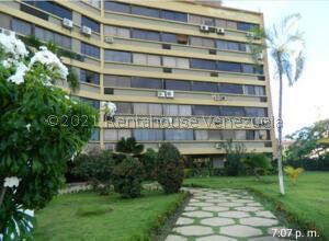 Apartamento En Ventaen Higuerote, Higuerote, Venezuela, VE RAH: 21-24608
