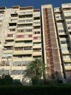 Apartamento En Ventaen Caracas, La Bonita, Venezuela, VE RAH: 21-24598