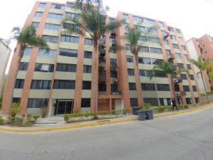 Apartamento En Ventaen Caracas, Los Naranjos Humboldt, Venezuela, VE RAH: 21-24599