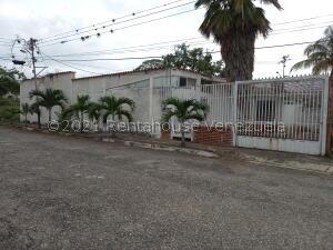 Casa En Ventaen Cabudare, Chucho Briceno, Venezuela, VE RAH: 21-24602