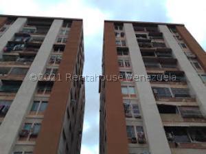 Apartamento En Ventaen Cua, Quebrada De Cua, Venezuela, VE RAH: 21-24616