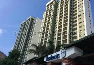 Apartamento En Ventaen Municipio Costa De Oro, Bahia De Cata, Venezuela, VE RAH: 21-24098