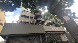Apartamento En Ventaen Caracas, Santa Monica, Venezuela, VE RAH: 21-24057