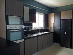 Apartamento En Ventaen Coro, Sector Bobare, Venezuela, VE RAH: 21-24634