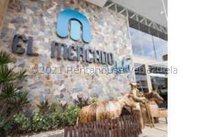 Negocios Y Empresas En Ventaen Margarita, Porlamar, Venezuela, VE RAH: 21-24632