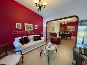 Casa En Ventaen Punto Fijo, Guanadito, Venezuela, VE RAH: 21-24636