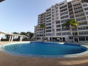 Apartamento En Ventaen Margarita, Costa Azul, Venezuela, VE RAH: 21-24645