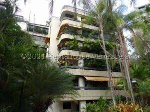 Apartamento En Ventaen Caracas, Chulavista, Venezuela, VE RAH: 21-24732