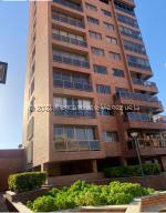 Apartamento En Alquileren Maracaibo, Valle Frio, Venezuela, VE RAH: 21-24644