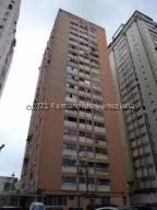 Apartamento En Ventaen Caracas, Los Ruices, Venezuela, VE RAH: 21-24658