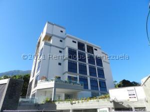 Apartamento En Ventaen Caracas, La Castellana, Venezuela, VE RAH: 21-24666