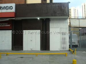 Local Comercial En Alquileren Caracas, Bello Monte, Venezuela, VE RAH: 21-24674