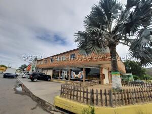 Apartamento En Ventaen Turmero, Valle Paraiso, Venezuela, VE RAH: 21-24677