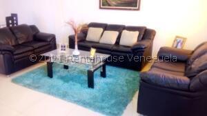 Casa En Alquileren Punto Fijo, Puerta Maraven, Venezuela, VE RAH: 21-24681