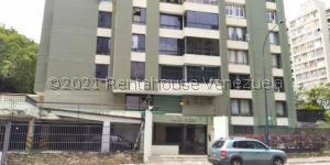 Apartamento En Ventaen Caracas, Santa Rosa De Lima, Venezuela, VE RAH: 21-24684
