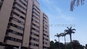 Apartamento En Alquileren Caracas, Macaracuay, Venezuela, VE RAH: 21-24686