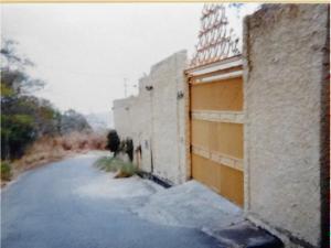 Casa En Ventaen San Jose De Los Altos, Cerro Alto, Venezuela, VE RAH: 21-24731
