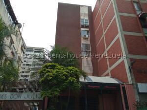 Apartamento En Ventaen Caracas, La Campiña, Venezuela, VE RAH: 21-24693