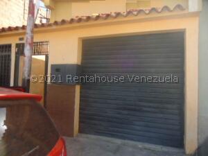 Local Comercial En Alquileren Barquisimeto, Centro, Venezuela, VE RAH: 21-24689