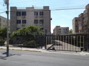 Apartamento En Ventaen Maracaibo, Amparo, Venezuela, VE RAH: 21-24699