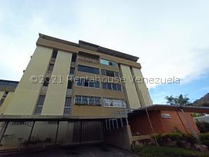 Apartamento En Ventaen Caracas, Cumbres De Curumo, Venezuela, VE RAH: 21-25043