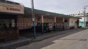 Local Comercial En Ventaen Maracaibo, Padilla, Venezuela, VE RAH: 21-24701