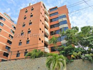 Apartamento En Ventaen Barquisimeto, Del Este, Venezuela, VE RAH: 21-24706