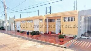 Casa En Ventaen Maracaibo, Las Lomas, Venezuela, VE RAH: 21-24708
