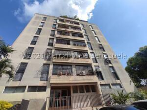 Apartamento En Ventaen Cabudare, Centro, Venezuela, VE RAH: 21-24779