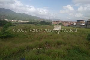 Terreno En Ventaen Guatire, Buenaventura, Venezuela, VE RAH: 21-24712