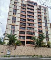 Apartamento En Ventaen Caracas, Santa Paula, Venezuela, VE RAH: 21-24714