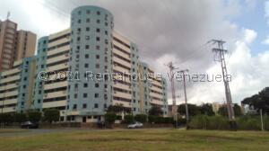 Apartamento En Ventaen Municipio Naguanagua, Manongo, Venezuela, VE RAH: 21-24719