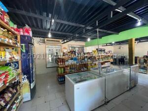 Negocios Y Empresas En Ventaen Punto Fijo, Campo Maraven, Venezuela, VE RAH: 21-24727