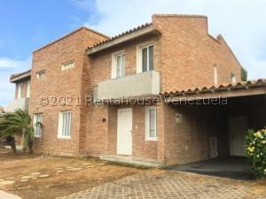 Casa En Ventaen Punto Fijo, Las Virtudes, Venezuela, VE RAH: 21-24729