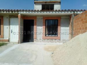 Casa En Ventaen Municipio Libertador, Pablo Valley, Venezuela, VE RAH: 21-24758