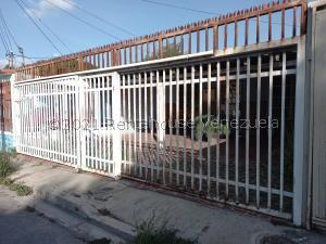 Casa En Ventaen Cabudare, El Paraiso, Venezuela, VE RAH: 21-24733