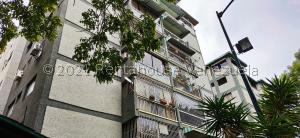 Apartamento En Ventaen Caracas, Caurimare, Venezuela, VE RAH: 21-24715