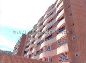 Apartamento En Ventaen Caracas, Lomas Del Sol, Venezuela, VE RAH: 21-24745