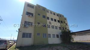 Apartamento En Alquileren Barquisimeto, Parroquia Juan De Villegas, Venezuela, VE RAH: 21-24749